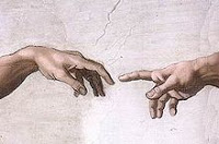 220px-hands_of_god_and_adam